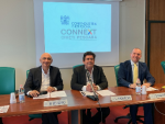 CONNEXT CHIETI PESCARA