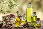ANNATA DA RICORDARE PER L'EVO - Campagna olivicola, raddoppia la produzione di olio eccellente qualità ABRUZZESE