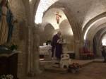 IL TESTAMENTO SPIRITUALE Mons. Antonio Chinni