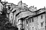 Frana continua ! Ovvero: vecchi e nuovi problemi di viabilità in Abruzzo