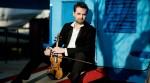 """I SOLISTI AQUILANI& DANIELE ORLANDO - """"Le Quattro Stagioni"""" di Antonio Vivaldi"""