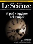 Viaggiare nel tempo: un sogno possibile