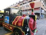 A Francavilla è partito il servizio navetta pubblico