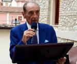 LA CASA NATÌA DI IGNAZIO SILONE