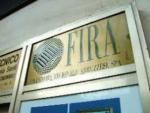 FIRA O REGIONE?