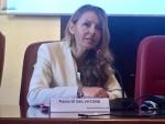 LA COMMISSIONE EUROPEA PLAUDE AL LAVORO DELL'AUTORITÀ  DI GESTIONE
