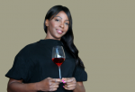 WINE EXPORT MANAGEMENT