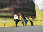PER LA RINASCITA DELL'ECONOMIA DELL'ENTROTERRA ABRUZZESE