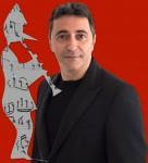 PINOCCHIO E LA SUA FAVOLA, PRIMA NAZIONALE - Opera per voce recitante e orchestra del maestro Pericle Odierna
