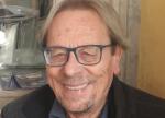 """BONFIGLIO LIBORIO: UN FOLLE SULLA """"NUVOLA"""""""