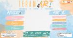 TERAM'ART