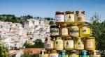 Dai  raccoglitori  di  miele agli apicoltori