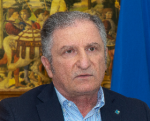 VIA LIBERA AL BILANCIO 2019