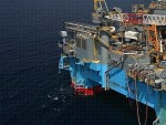 OIL & GAS, INDOTTO TIENE
