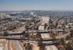 COME LOS ANGELES