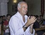 INTERVISTA A STEFANO CALAMANI