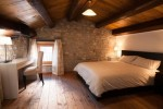 BED AND BREAKFAST IN ABRUZZO