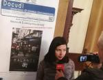 DOCUDÌ - CONCORSO DI CINEMA DOCUMENTARIO