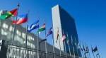 L'ONU E L'ABRUZZO