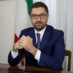COLLETTI (M5S): NOMINATO PRESIDENTE SEZIONE BILATERALE DI AMICIZIA ITALIA- CANADA