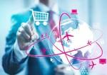 WEB E IMPRESE - Un abruzzese su tre fa acquisti online