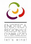 Nuova vita per l'Enoteca Regionale di Ortona