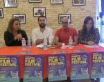 ADRIATIC FILM FESTIVAL 2019