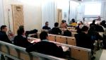 WORDPRESS MEETUP DI TERAMO