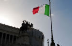 AUSPICI PER L'ITALIA