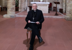 LECTIO DIVINA IN TV