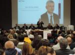 LE MAFIE ESTERE IN ITALIA E LORO RADICALIZZAZIONE