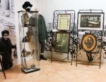 AL MUSEO DELLA BATTAGLIA DI ORTONA