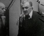 FEDERICO FELLINI & NINO ROTA: DIALOGHI MUSICALI
