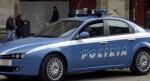 NO alla chiusura dell'Ufficio di Polizia di Frontiera Marittima/Aerea di Pescara