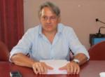 COLLETTAMENTO FOGNATURA PASSOLANCIANO