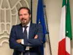 SEZIONE AMBIENTE, D'ALESSANDRO NUOVO PRESIDENTE