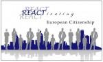 ANCI Abruzzo: al via il progetto europeo REACT