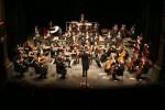 Orchestra Sinfonica Abruzzese Stagione 2013-2014
