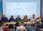 SOSTENIBILITÀ: CINQUANTA RAGAZZI DA TUTTA ITALIA