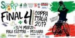FINAL FOUR DI COPPA ITALIA