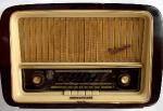 L'ATTUALITÀ DELLA RADIO
