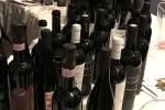 WE ARE. D'ABRUZZO  Vini e territori diversi, un'unica importante regione vinicola