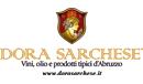Dora Sarchese