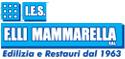 Ies Mammarella