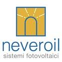 Neveroil